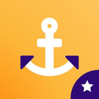 Icon: Skipper